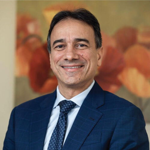 Vein Specialist Dr. Taghizadeh
