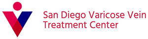 San Diego Varicose Vein Treatment Center