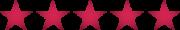 san-diego-varicose-vein-treatment-center-stars